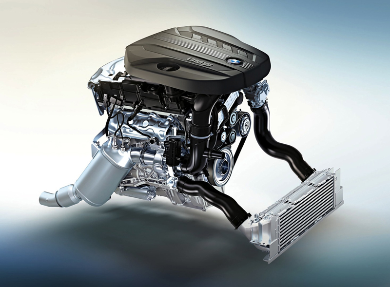 bmw-introduces-new-diesel-engine-for-the-220d-coupe_5
