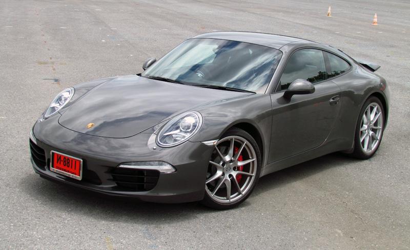 2012_06_11_Porsche_911_Carrera_S_03