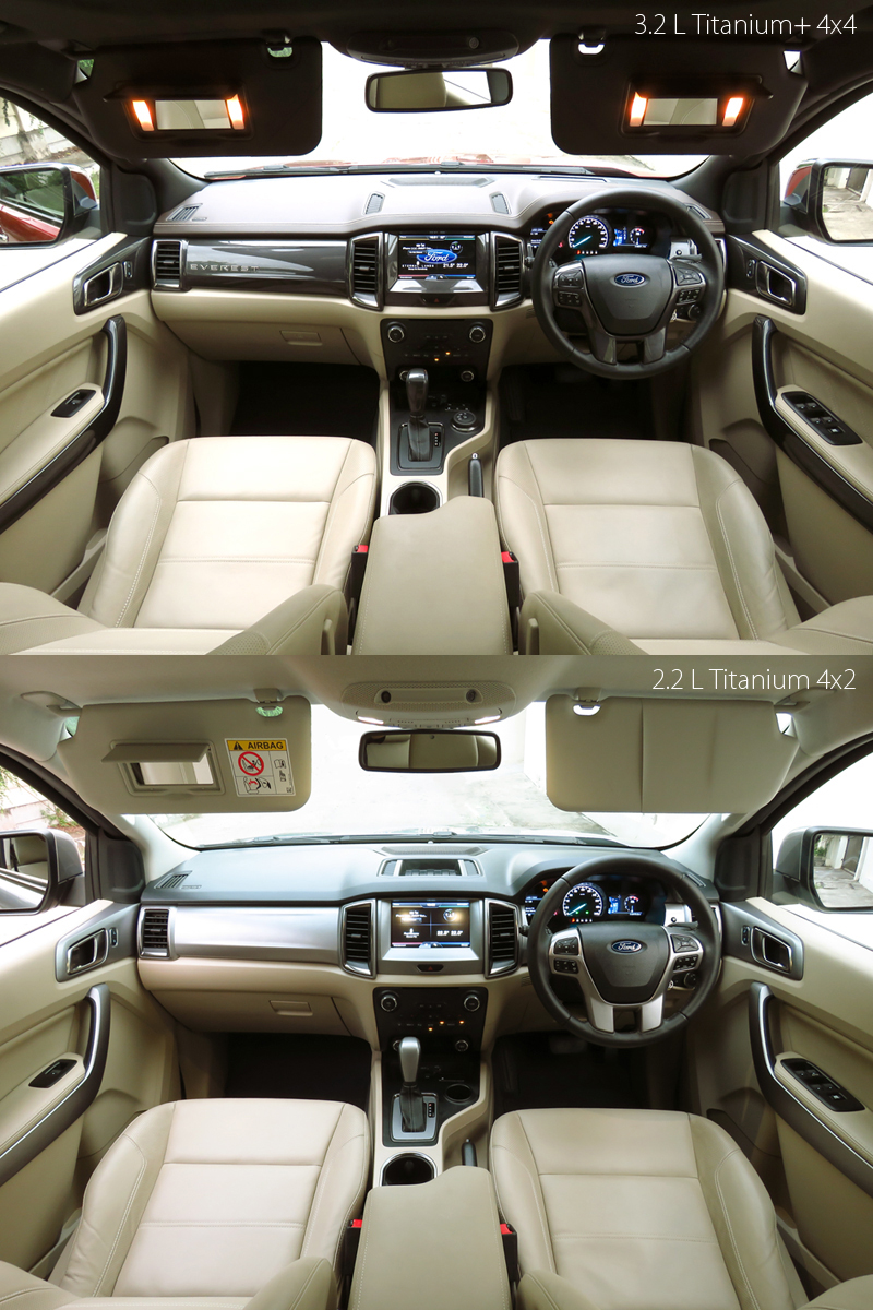 2015_07_10_Ford_Everest_Interior_10