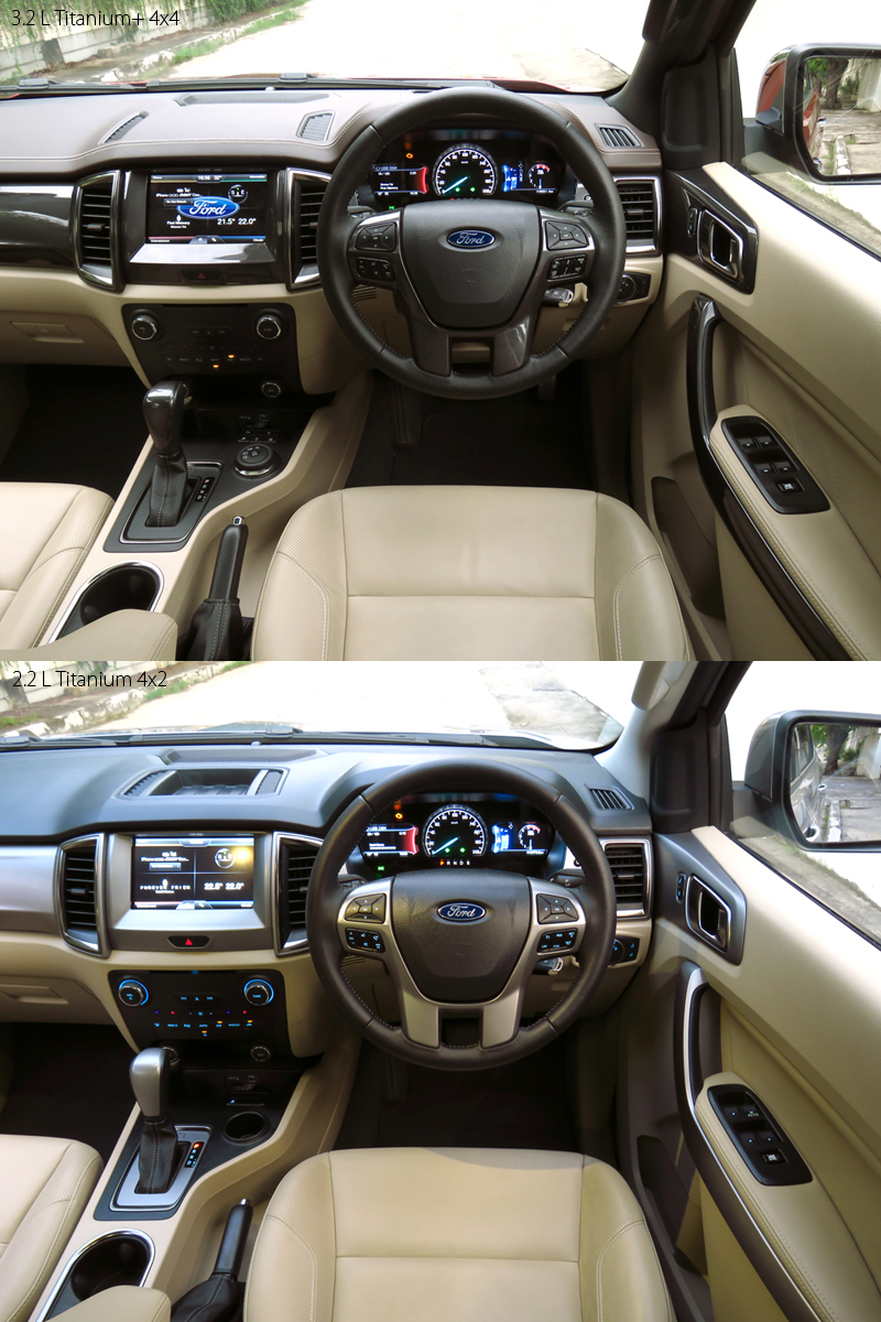 2015_07_10_Ford_Everest_Interior_11_EDIT