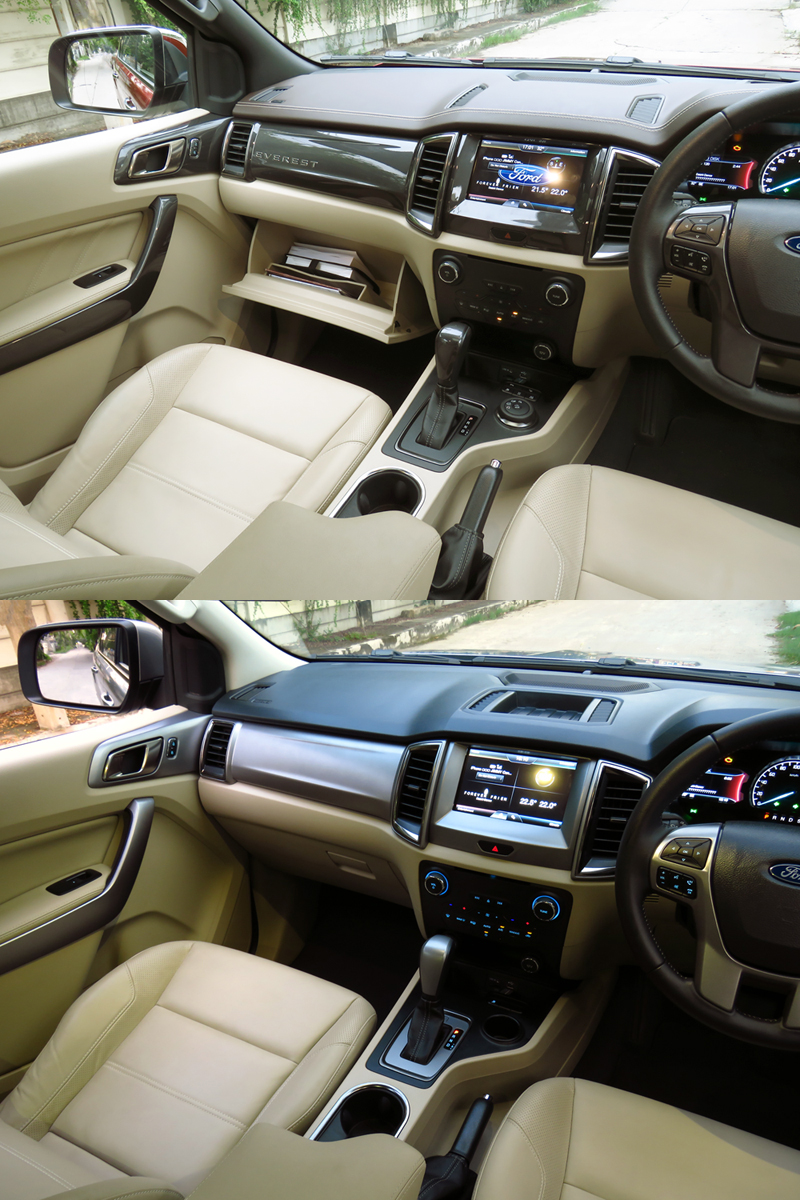 2015_07_10_Ford_Everest_Interior_14