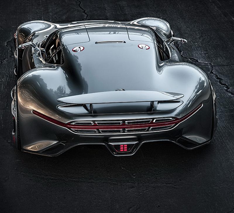 DESIGN_MB-AMG-Vision-Grand-Turismo_04