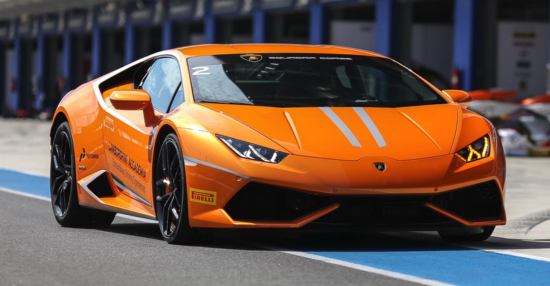 banner_2016_Huracan_LP6104or