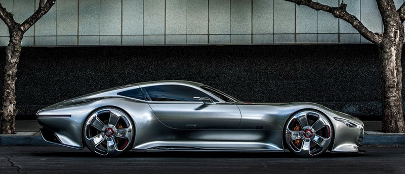 mercedes_benz-amg-vision-gran-turismo-concept-right-970x548-c
