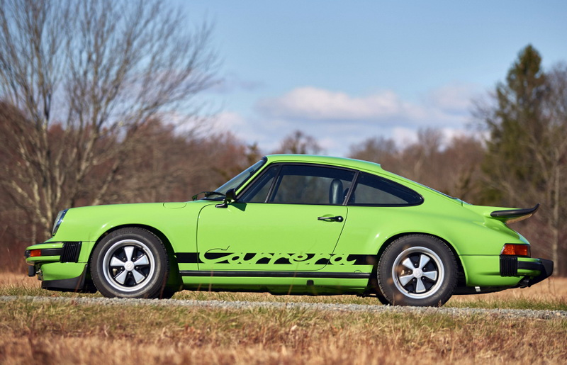 porsche_911_carrera_2.7_coupe_181