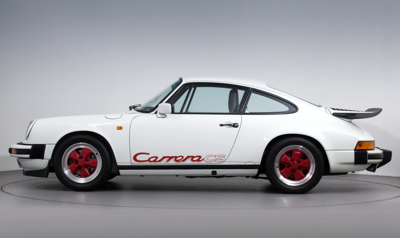 porsche_911_carrera_3.2_clubsport_coupe_61