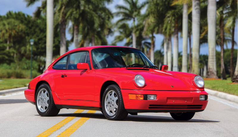 porsche_911_carrera_4_coupe_us-spec1