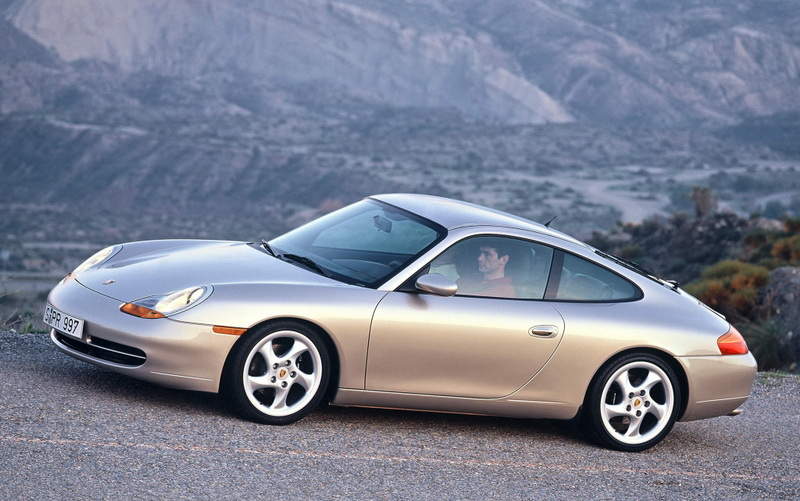 porsche_911_carrera_coupe_1
