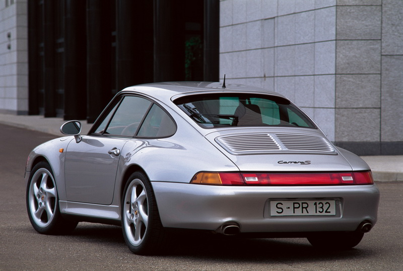 porsche_911_carrera_s_3.6_coupe_21