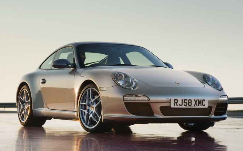 porsche_911_carrera_s_coupe_uk-spec_51