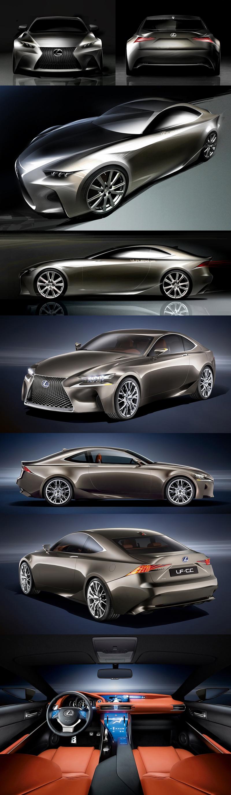 2012_Lexus_LF_CC