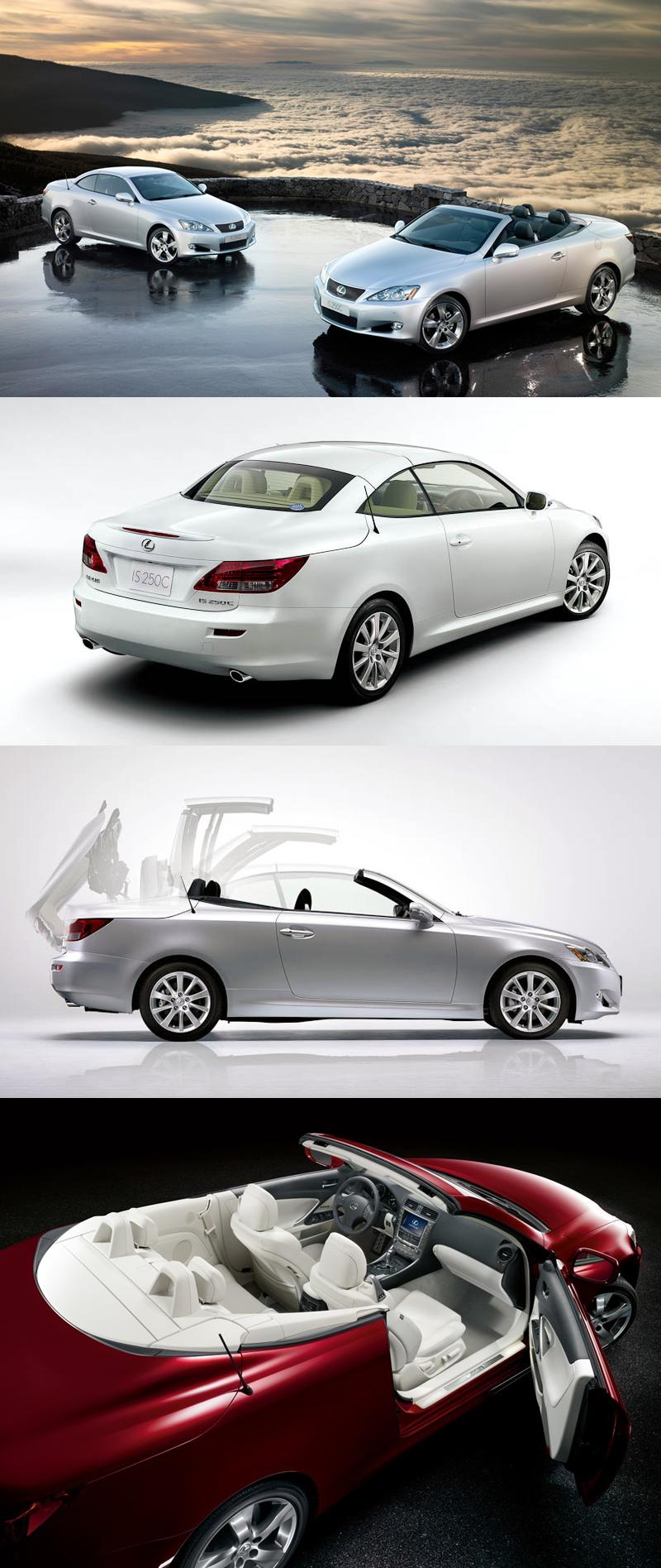 2014_Lexus_IS_C