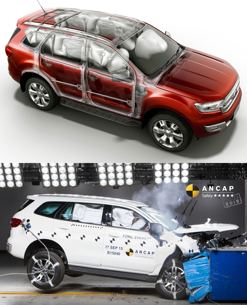 2015_07_10_Ford_Everest_Engine_10_Safety_EDIT