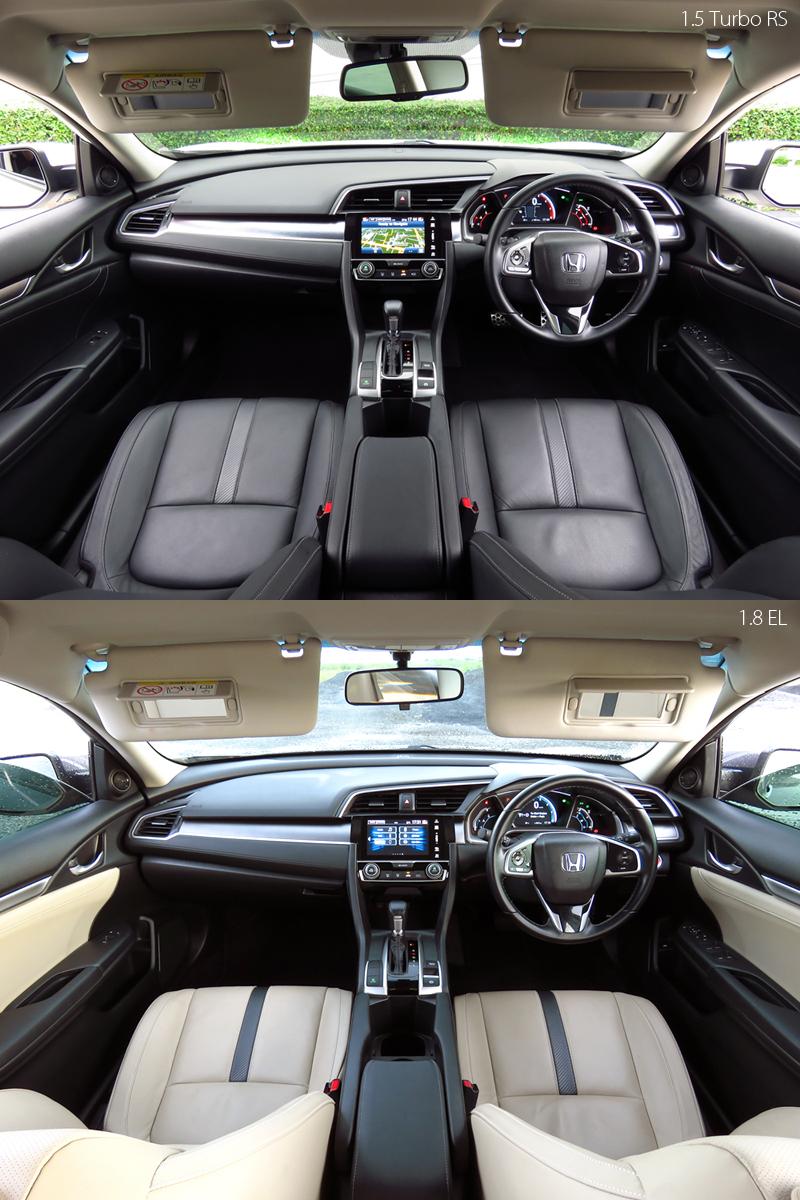 2016_07_12_Honda_Civic_Interior_07