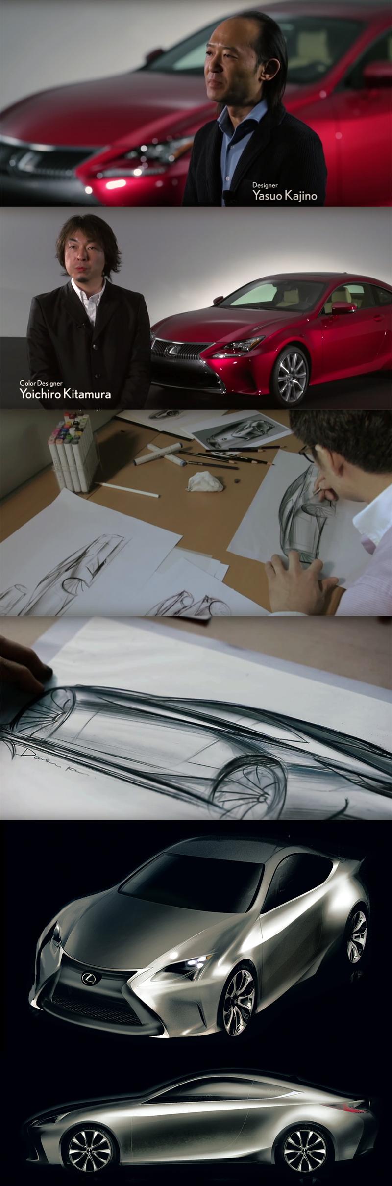 2016_08_Lexus_RC200t_Design01