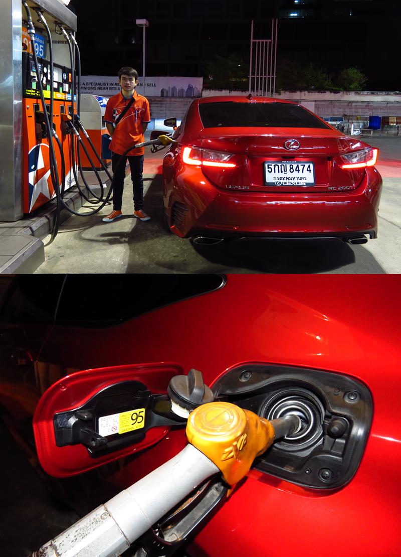 2016_08_Lexus_RC200t_Fuel_Consumption_1