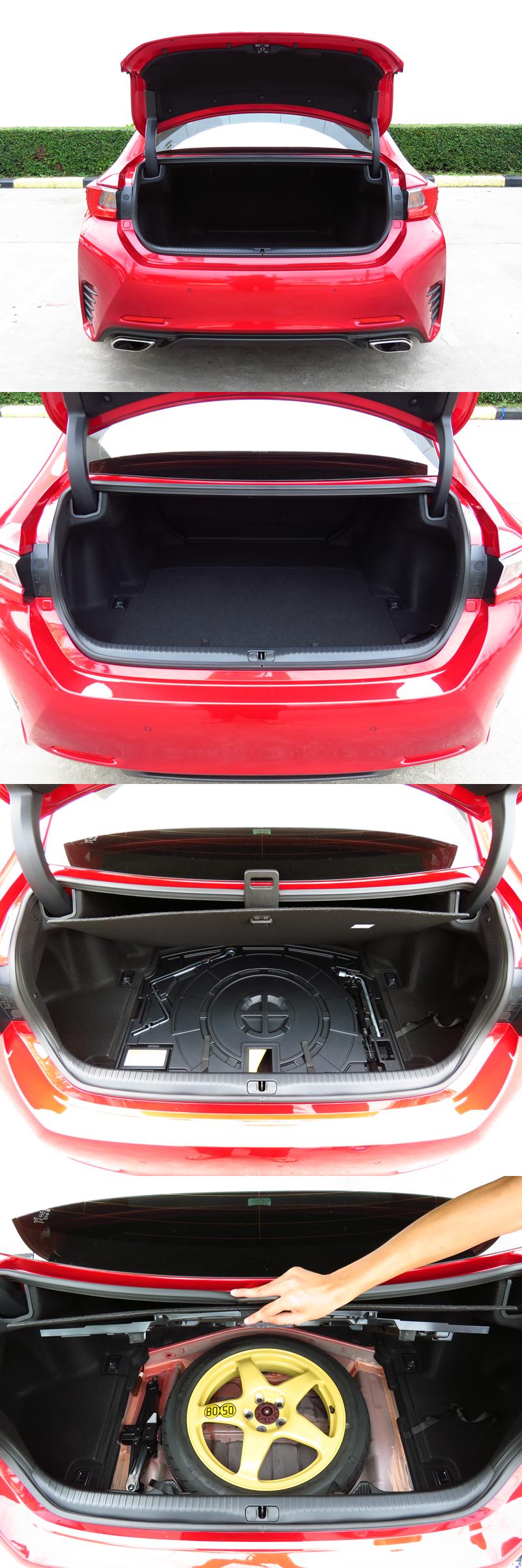 2016_08_Lexus_RC200t_Interior_05