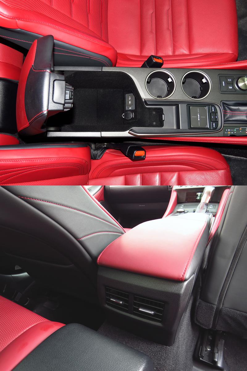 2016_08_Lexus_RC200t_Interior_10_EDIT