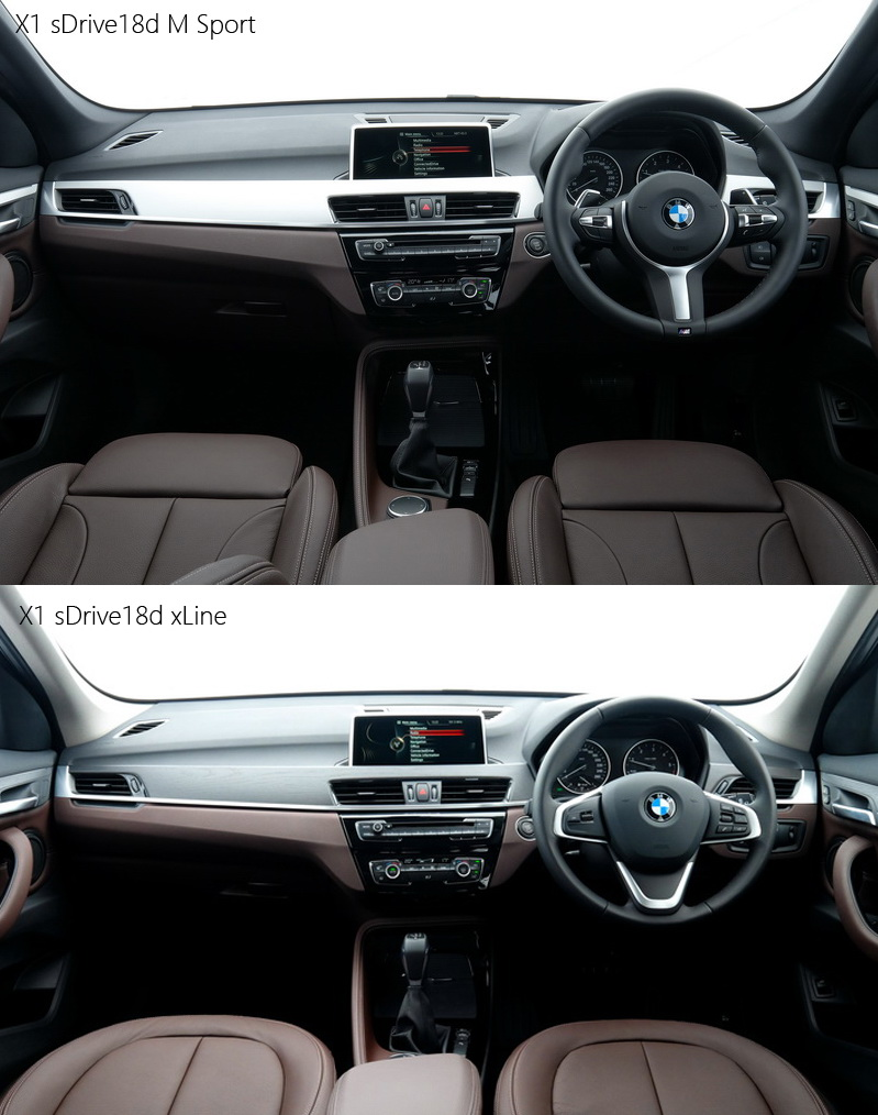 2016_08_twoX1_dashboards