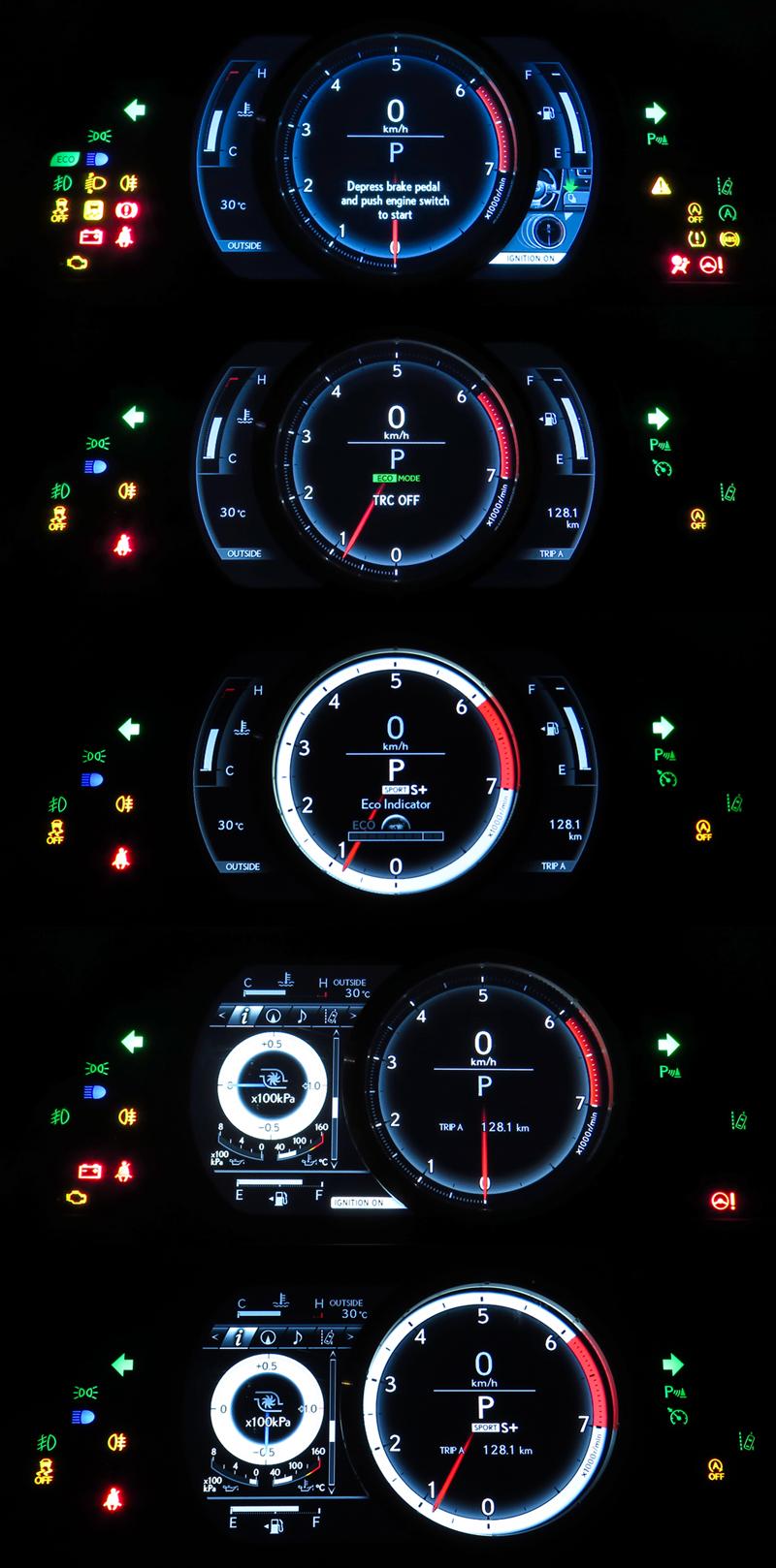 2016_08_Lexus_RC200t_Interior_08