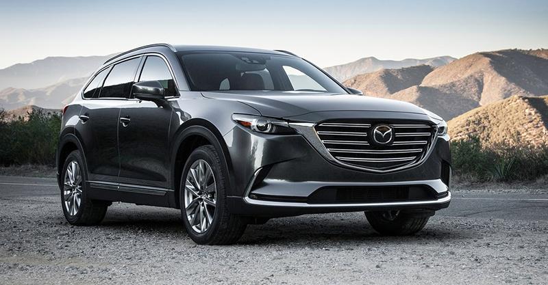 Mazda-CX-9-2016-1024-02