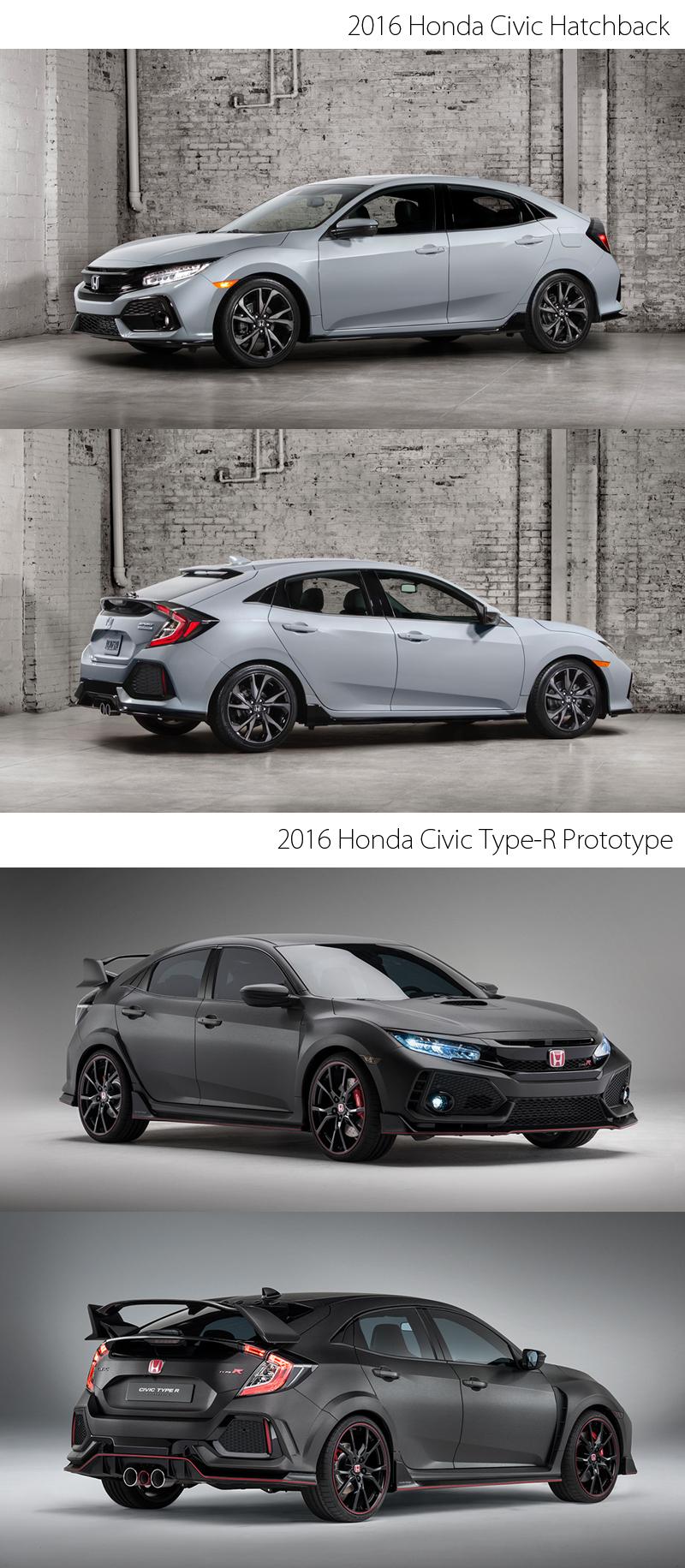 2016_10_Honda_Civic_Hatchback