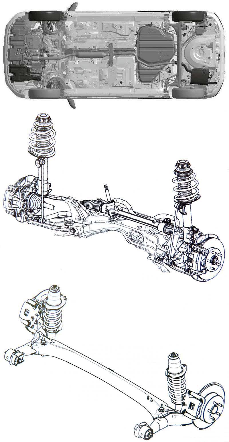 2016_11_Toyota_Sienta_Engine_06_Suspension