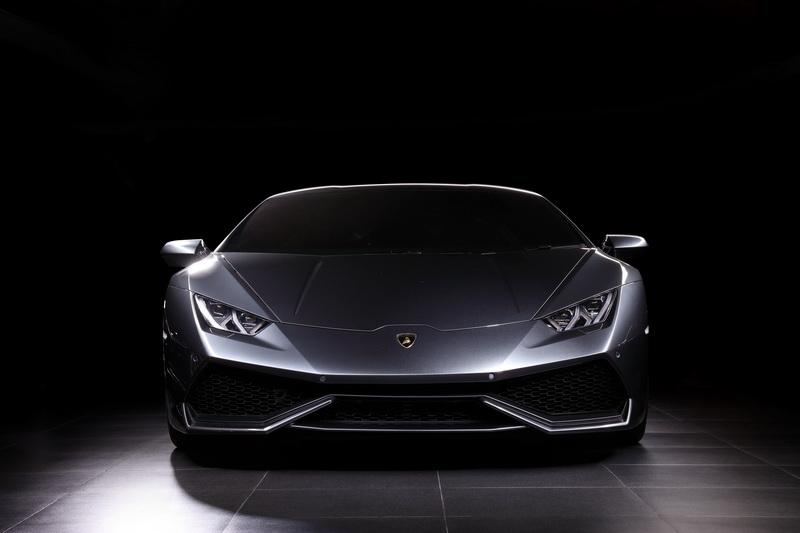 Lamborghini_Huracan43
