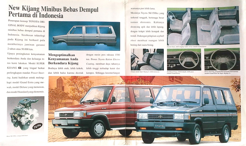 1995_Toyota_Kijang_01