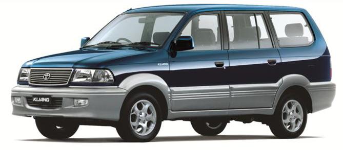 1999_Toyota_Kijang_01