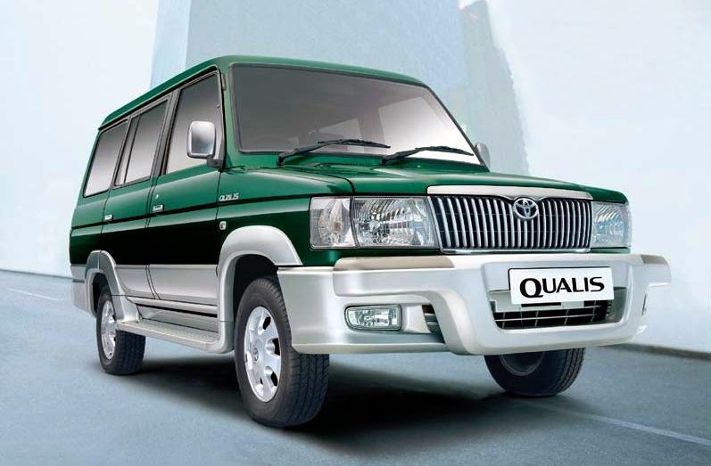 2002_Toyota_Qualis