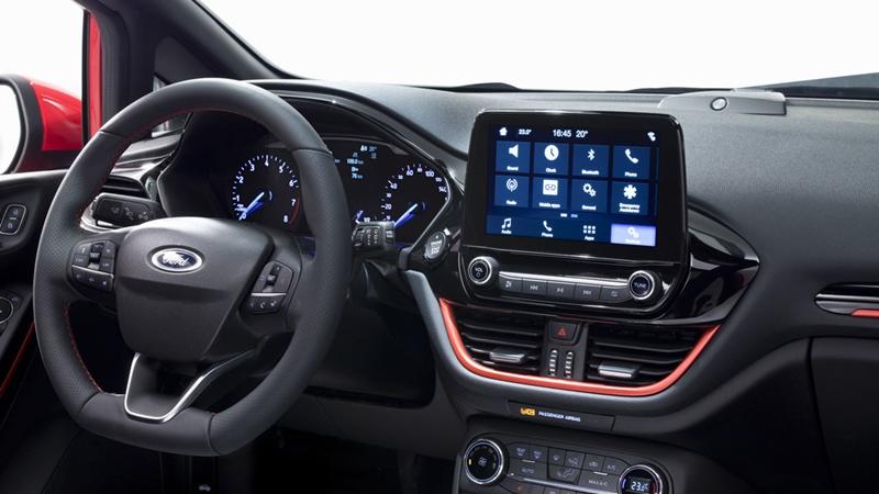 2016_12_03_Ford_Fiesta_4