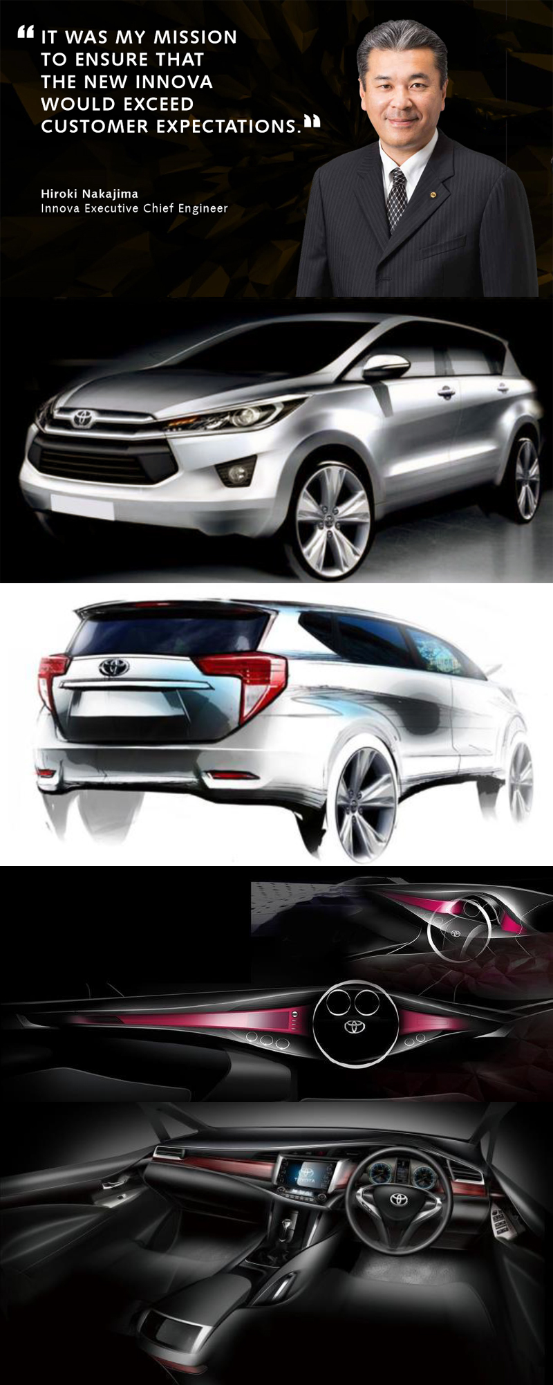 2016_12_Toyota_Innova_Crysta_Design_Sketch