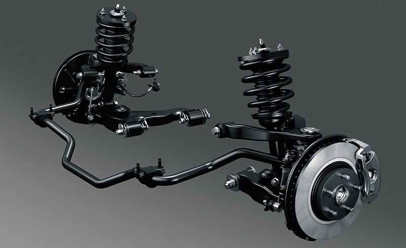 2016_12_Toyota_Innova_Crysta_Engine_08_Suspension