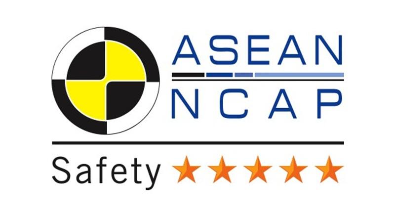 ASEAN-NCAP-MIROS-620x340
