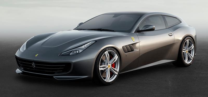 Ferrari_GT4_Lusso