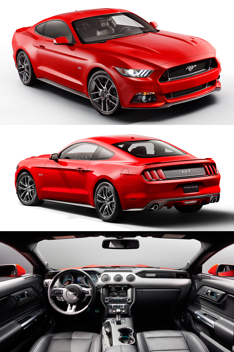 Ford_Mustang_2016
