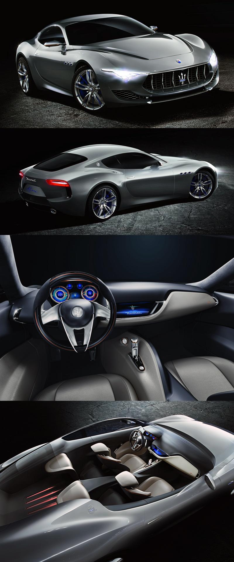 Maserati_Alferi_2018