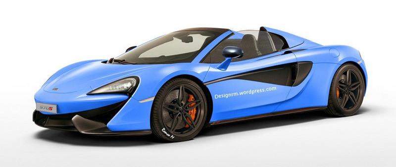 McLaren_570S_Spider_Render