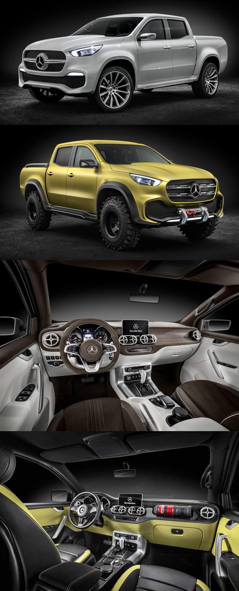 Mercedes_Benz_X_Class_2018