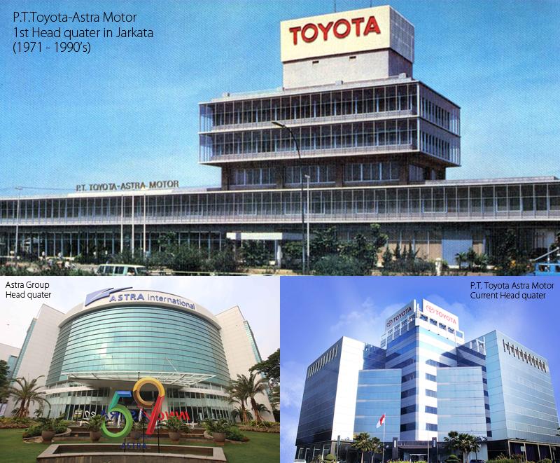 PT_Toyota_Astra_Motor