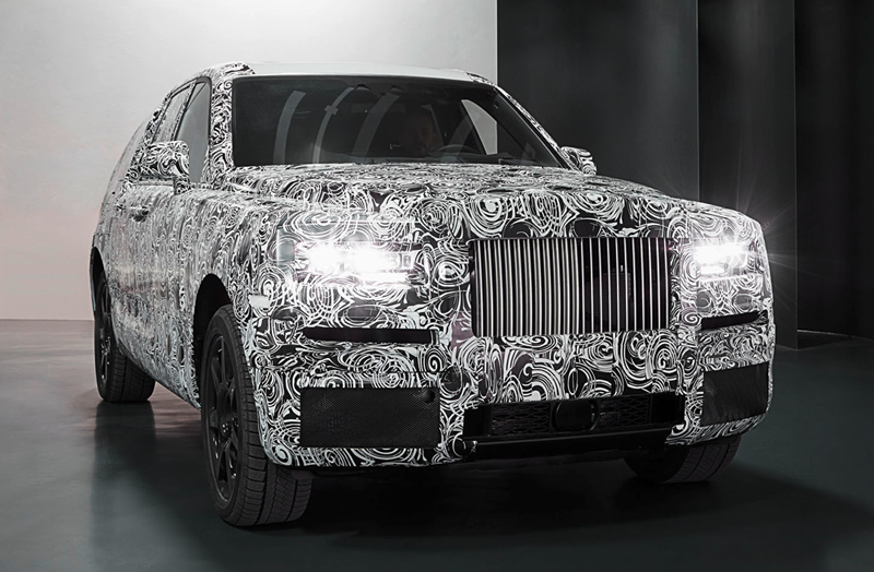 Rolls_Royce_Cullinan_Official_Spyshot
