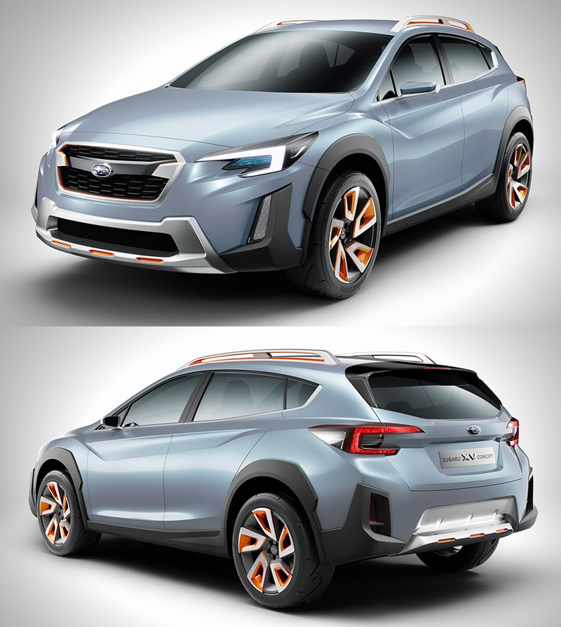 Subaru_XV_Concept_2017