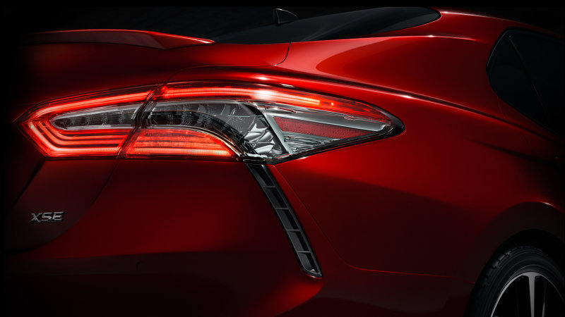 Toyota_Camry_Teaser_NAIAS_2017
