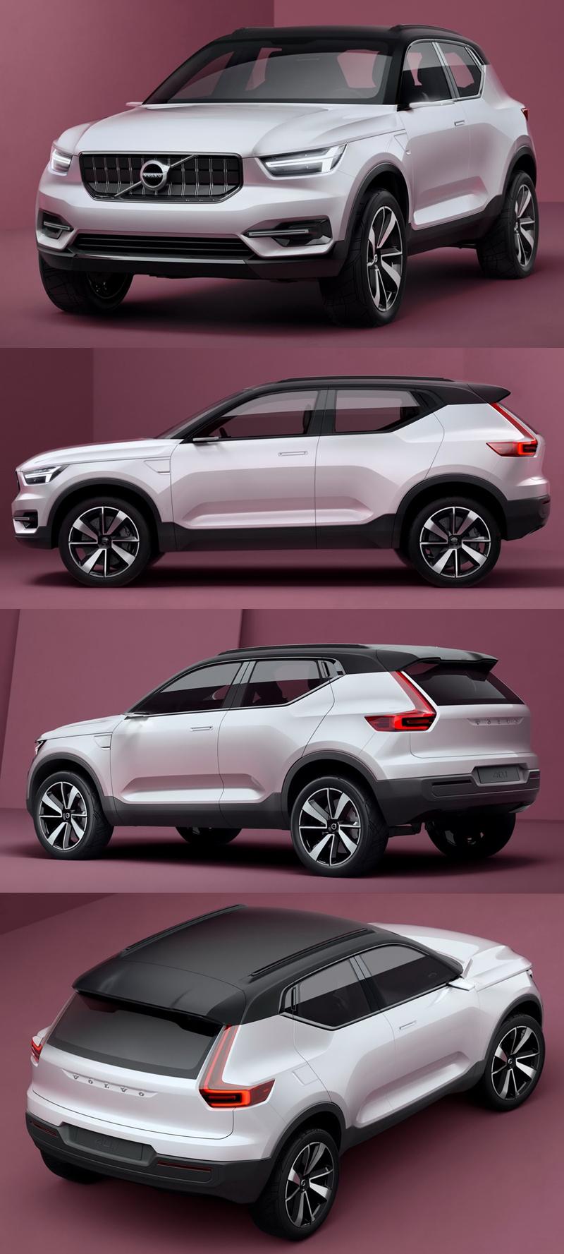 Volvo_XC40_Concept_2017