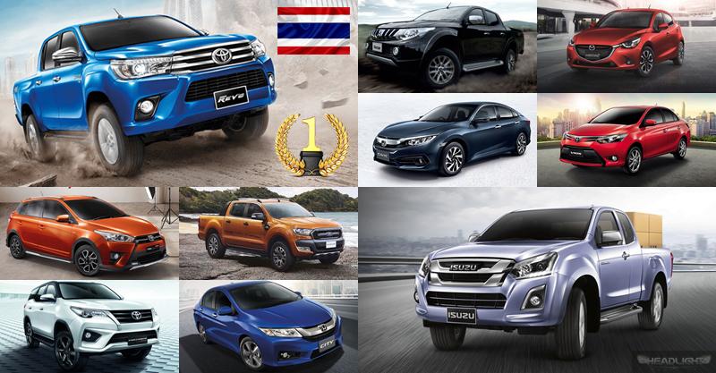 10_bestselling_thailand_2016_banner