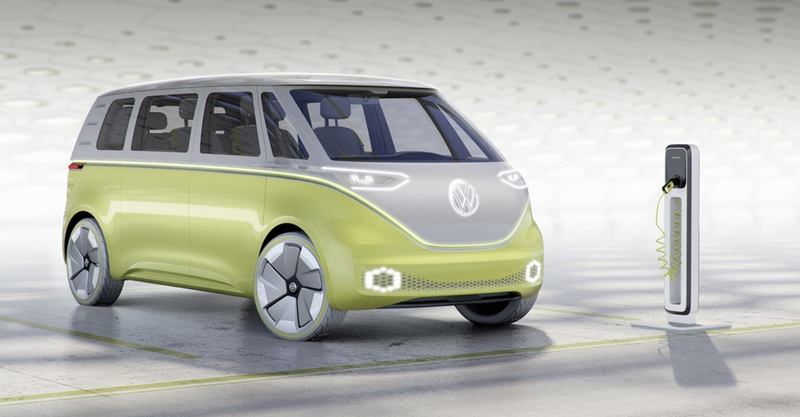 2016_01_09_VW_ID_Buzz_Concept_1
