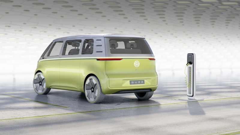 2016_01_09_VW_ID_Buzz_Concept_11