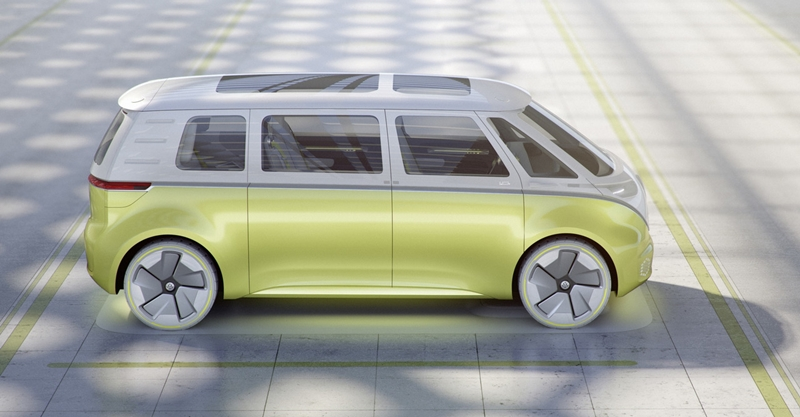2016_01_09_VW_ID_Buzz_Concept_3