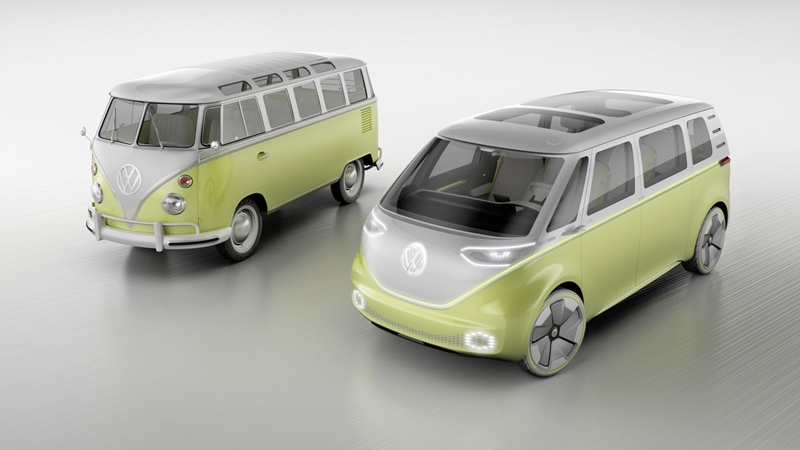 2016_01_09_VW_ID_Buzz_Concept_4